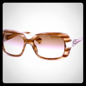 Giorgio Armani 478s Sunglasses